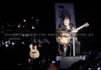 Elvis Night 04