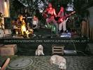Wiener Goid - Toms Geburtstag 09
