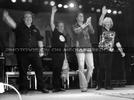 M3 live - Tour Pix 35 (Bernie Marsden, Classic Whitesnake, Whitesnake)