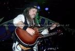 Devil's Canyon Tour Pix 08 (Molly Hatchet)
