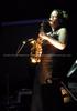 Sax solo (Bohemian Symphony Orchestra)