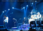 Live killers (Queen (Band))