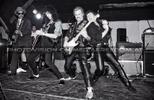 Star Jam Session 24 (Scorpions)