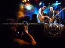 Big Dogz - Tour 40