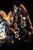 Ready and willing (David Coverdale, Steve Vai, Whitesnake)
