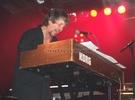 Keyboard King