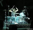 Drum solo (Foreigner)