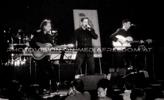 Elvis Night 03