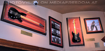Hard Rock Cafe 06