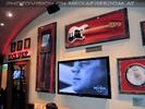 Hard Rock Cafe 09