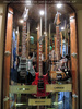 Hard Rock Cafe 10