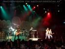 Live (Deep Purple, Don Airey, Gillan, Ian Paice)
