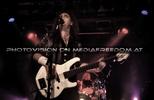 SweetLife Tour 04 (The Sweet)