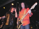 Revelation (Glenn Hughes, Hughes Turner Project, Joe Lynn Turner)