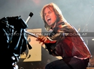 Sign of the times (Europe, Joey Tempest)