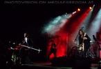 Last Look at Eden - Tour Pix 08