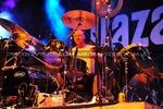 Big Dogz - Tour 16