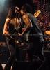 Lizzy Live Tour - Pix 34 (Thin Lizzy)