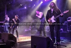 Opening Party 39 (Michael Seida, Rock Generation)