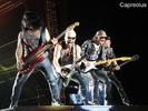 Rock you like a hurricane (Scorpions)