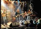 Tribute to Melodic Rock 26