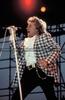 Passion (Rod Stewart)