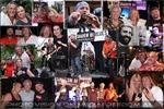 SHADOW OF BLUES feat. Elmar Castillio with special Guest Rudi Staeger (Charly Swoboda, Elmar Castillio, Legend, Sebastian Staeger, Shadow of Blues, Veronika Föni)