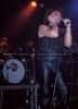 HTP Tour Pix 05 (Hughes Turner Project, Joe Lynn Turner)