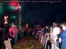 M3 live - Tour Pix 30