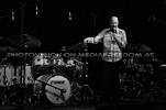 Drummer Journey 03
