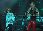 Asian sky (Billy Sheehan, Steve Vai)