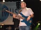 Bassline (Carl Palmer, Carl Palmer Band)
