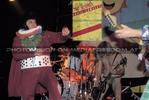 Un-Led-Ed Tour 33 (Dread Zeppelin)