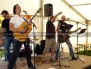 Live 17 (Brix Brothers, Freddy Brix, Günter Prangl, Harry Brix, Rockip, Walter Brix)