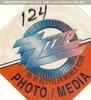 Recycler Tour Pix 27 - Photopass