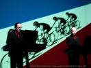 Tour de France (Kraftwerk)