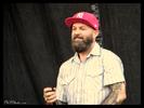 Fred Durst (Limp Bizkit)