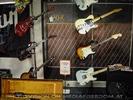 Guitar Heaven 3