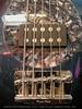 Guitar Heaven 8