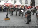 Gardemusik