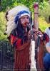 Amazonas Indians 2