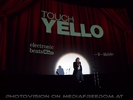 Touch Yello 25