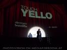 Touch Yello 25 (Dieter Meier, Yello)