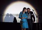 Touch Yello 32 (Dieter Meier, Heidi Happy, Yello)