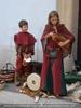Kreuzritter und Kreuzzüge - Bild 07 (Salamanda)