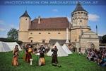 Historisches Burgtreiben 42 (Gral)