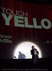 Touch Yello 24