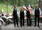 Begrüßung der Schneeleoparden-Zwillinge 13 (Herbert Eder)