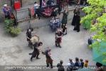 Hexenkunst und Rittergunst 42