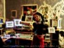 Kis Günesi (Trance Mix)